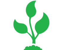 Entreprises agroalimentaires