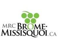 Un plan d'actions ambitieux pour la MRC Brome-Missisquoi (French only)