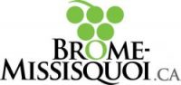 Brome-Missisquoi Pact: over $300 000 available for projects