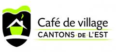 Café de village