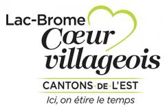 Coeur villageois