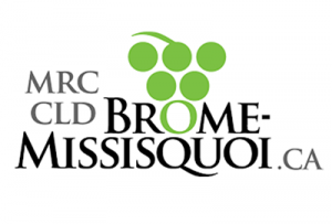 MRC CLD Brome Missisquoi Logo